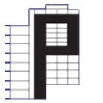 logo Pointner